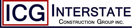 Interstate Construction Group